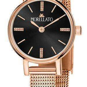 Morellato Ninfa R0153142529 석 영 여자의 시계