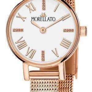 Morellato Ninfa R0153142530 석 영 여자의 시계