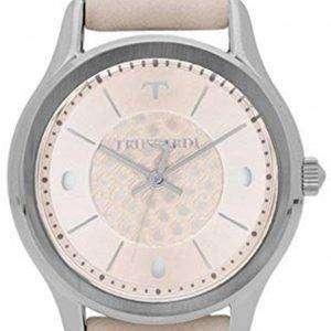 Trussardi T-1 R2451111503 석 영 여자의 시계