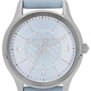 Trussardi T-1 R2451111504 석 영 여자의 시계