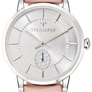 Trussardi T-속 R2451113504 석 영 여자의 시계