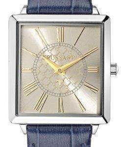 Trussardi T-공주 R2451119506 석 영 여자의 시계