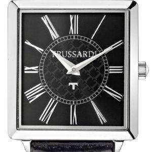 Trussardi T-공주 R2451119507 석 영 여자의 시계