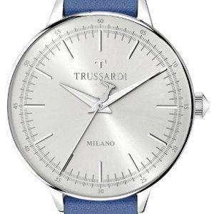 Trussardi T-진화 R2451120504 석 영 여자의 시계