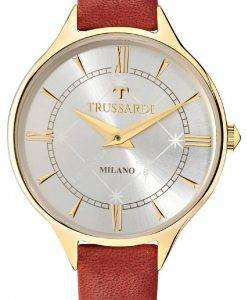 Trussardi T-여왕 R2451122501 석 영 여자의 시계