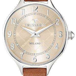 Trussardi T 여왕 R2451122503 석 영 여자의 시계