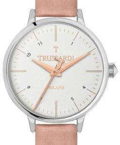 Trussardi T 태양 R2451126505 석 영 여자의 시계