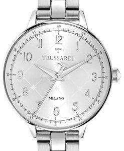 Trussardi T-진화 R2453120501 석 영 여자의 시계