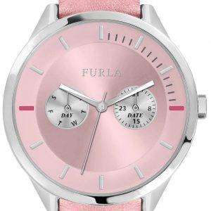 Furla 대도시 R4251102556 석 영 여자의 시계