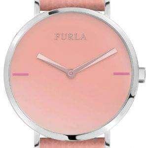 Furla Giada R4251108526 석 영 여자의 시계