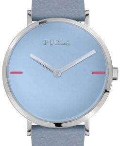 Furla Giada R4251113515 석 영 여자의 시계