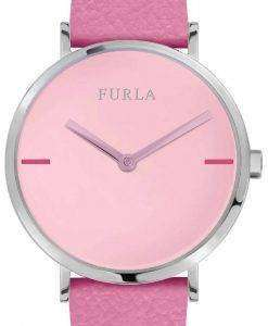 Furla Giada R4251113517 석 영 여자의 시계