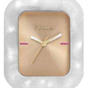 Furla Elisir R4253111502 석 영 여자의 시계