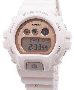 건반의 g 조-충격 GMD-S6900MC-4 GMDS6900MC-4 디지털 200 M 여성용 시계