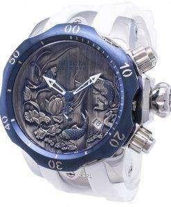 인 빅 타 예비 25722 쿼 츠 1000 M 남자의 시계