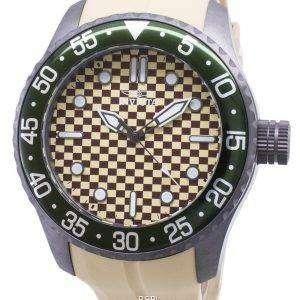 인 빅 타 프로 다이 버 28434 아날로그 쿼 츠 남성용 시계