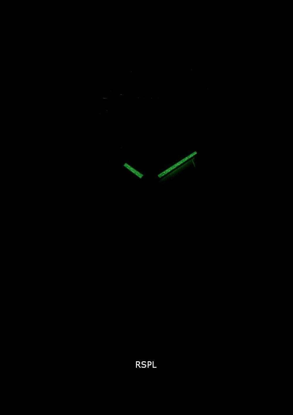 화석 Carlie 미니 ES4517SET 쿼 츠 아날로그 여성 시계
