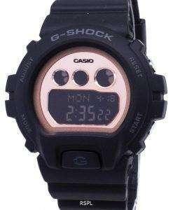 건반의 g 조-충격 GMD-S6900MC-1 GMDS6900MC-1 석 영 디지털 남자의 시계