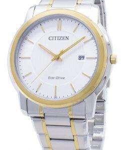 시티즌 에코 드라이브 AW1216 - 86A 아날로그 남성용 시계