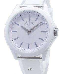 아르마니 쿼츠 AX2630 아날로그 남성 시계
