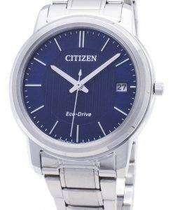 시티즌 에코 드라이브 FE6011 - 81L 아날로그 여성 손목 시계