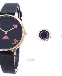 엠포리오 아르마니 카파 AR80022 쿼츠 여성 시계