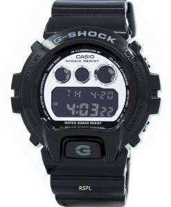 건반의 g 조-충격 DW-6900NB-1 박사 DW-6900NB-1 DW6900NB-1 남자의 시계