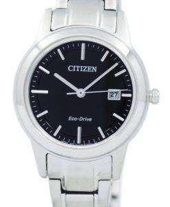 시민 에코 드라이브 FE1081-59E 여자의 시계