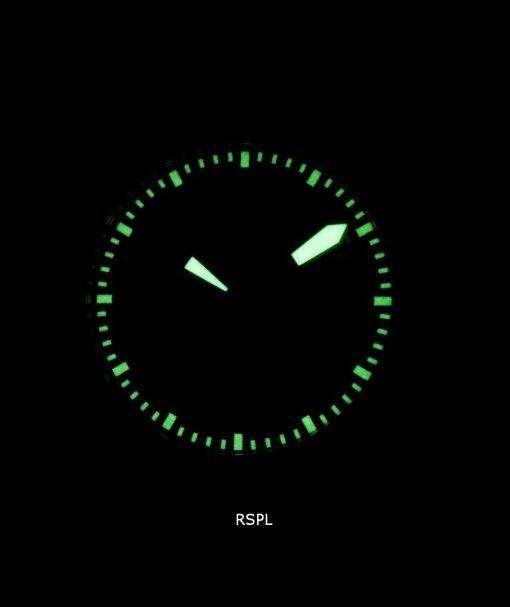 해밀턴 카 키 항공 파일럿 H64611535 남성용 시계