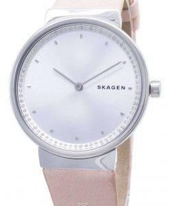 Skagen Annelie SKW2753 쿼츠 여성 시계