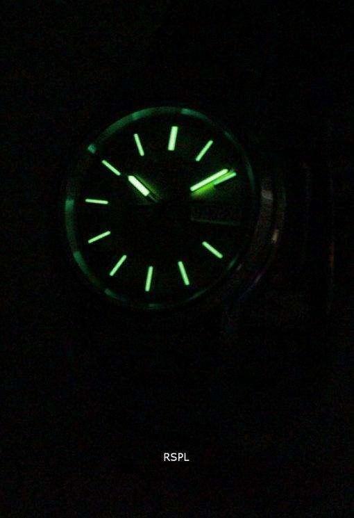 세이 코 5 자동 21 보석 SNKL81K1 SNKL81K 남자의 시계