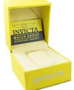 인빅타 박스