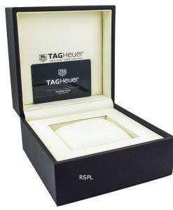 태그 호이어 박스