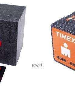 타이멕스 박스