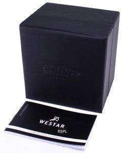위 스타 박스