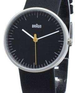브라운 BN0021BKBKL 쿼츠 여성용 시계