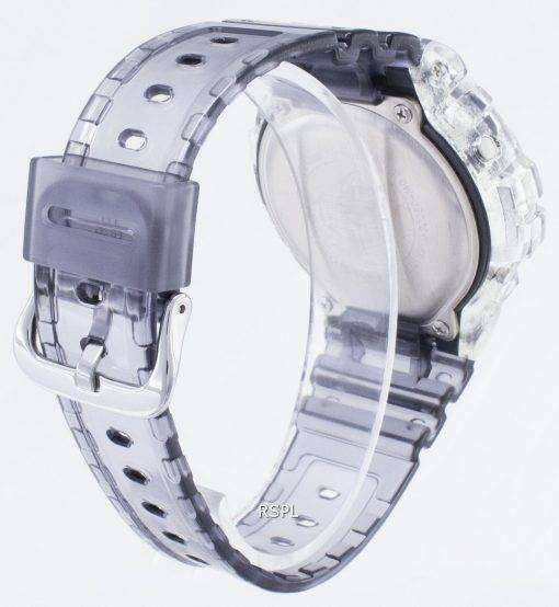 Casio G-Shock DW-6900SK-1 DW6900SK-1 충격 방지 200M 남성용 시계