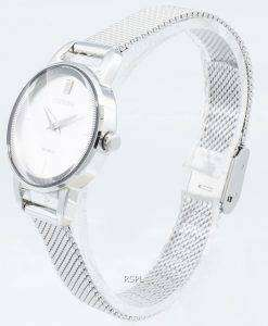 씨티즌 EZ7000-50A 쿼츠 아날로그 여성용 시계