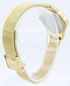 씨티즌 EZ7002-54E 쿼츠 아날로그 여성용 시계