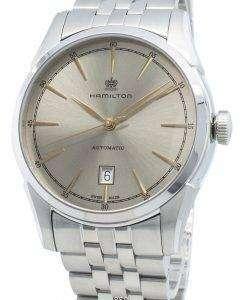 해밀턴 스피릿 오브 리버티 H42415102 오토매틱 남성용 시계