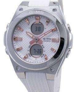 카시오 BABY-G G-MS MSG-C100-7A MSGC100-7A 쿼츠 여성용 시계