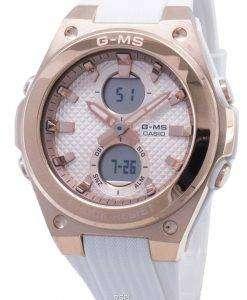 카시오 BABY-G G-MS MSG-C100G-7A MSGC100G-7A 쿼츠 여성용 시계