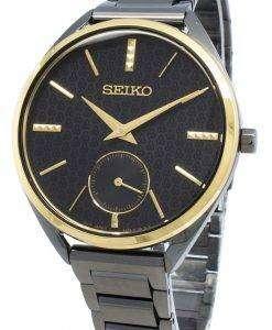 세이코 SRKZ49P SRKZ49P1 SRKZ49 Special Edition 쿼츠 여성용 시계