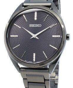 Seiko 개념 SWR035P SWR035P1 SWR035 아날로그 쿼츠 여성용 시계