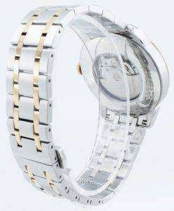 티쏘 Chemin Des Tourelles T099.407.22.038.02 T0994072203802 23 Jewels 오토매틱 남성용 시계