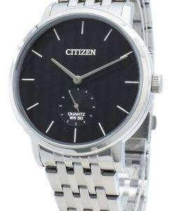 Citizen 시민 BE9170-56E 쿼츠 남성용 시계