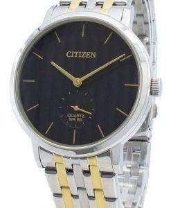 Citizen 시민 BE9174-55E 쿼츠 남성용 시계