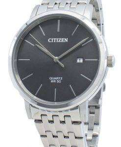Citizen BI5070-57H 쿼츠 남성용 시계