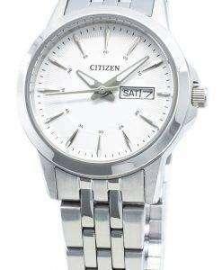 씨티즌 EQ0601-54A 쿼츠 여성용 시계