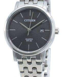 씨티즌 EU6090-54H 쿼츠 여성용 시계